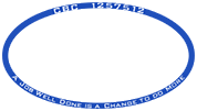 Allphases Fence and Pavers