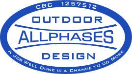 Allphases Outdoor and Design